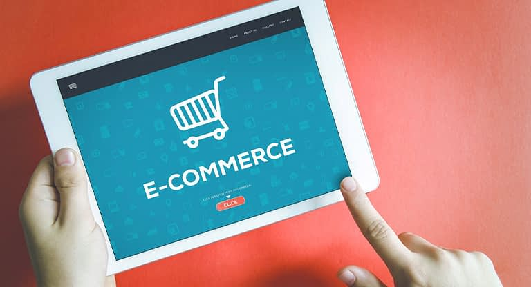 How Your Small Business Can Benefit from eCommerce?