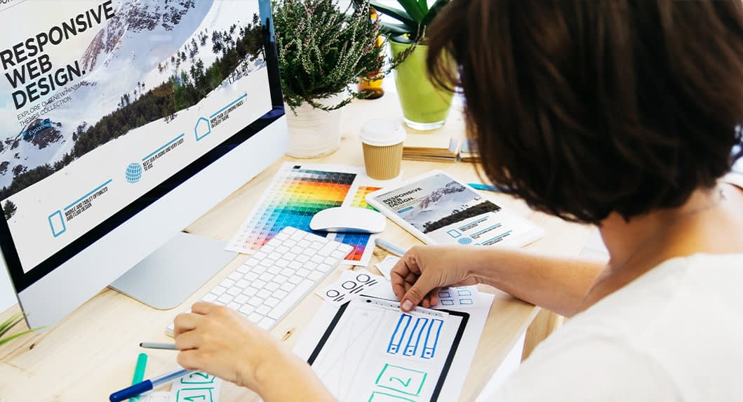7 Critical Steps To Building An Outstanding Website