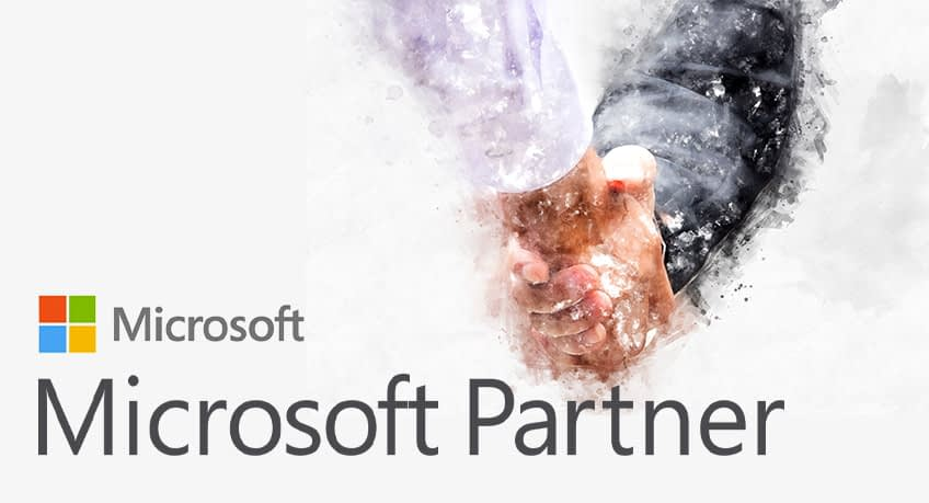 Microsoft Partner Nepal