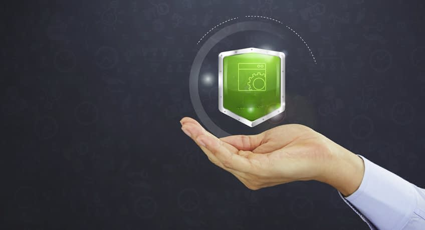 How to protect website from Hackers and secure it?